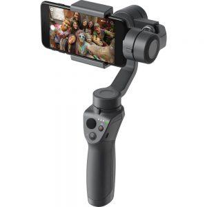 DJI-Osmo-Mobile-2-Handheld-Smartphone-Gimbal