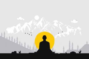 The exact role meditation plays in overcoming erectile dysfunction