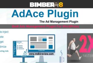 Download AdAce Plugin Free For WordPress