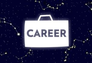 How to Career Counseling with Astrology