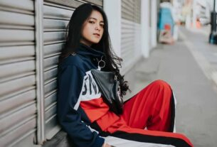 How to Matched Streetwear Dress for Girls