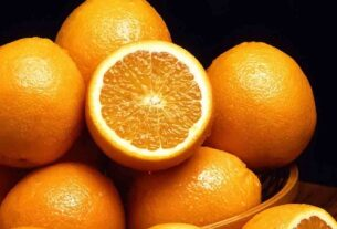 Why Vitamin C is your skincare's holy grail