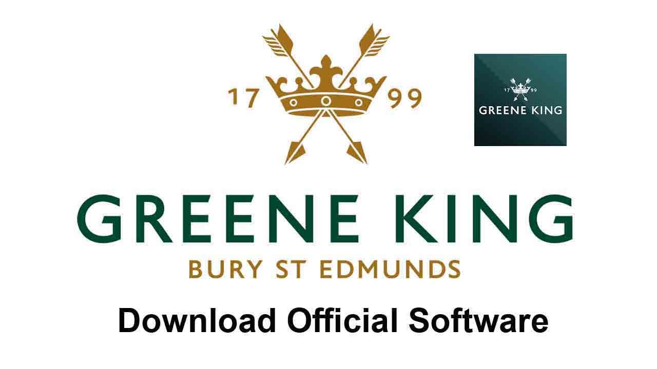 Download Greene King App For Android Mobile